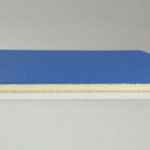 ITTF Certificated Fabric Pattern 1303R