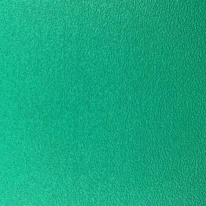 Badminton Court Floor Crystal Sand Embossed 1309J
