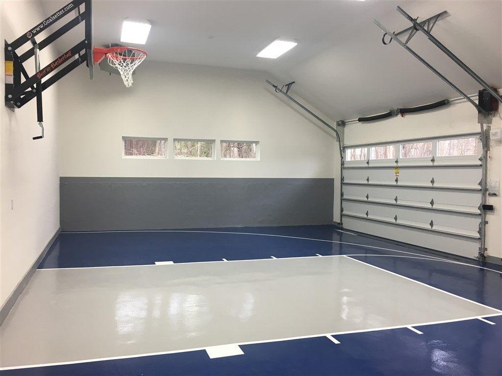 basketball floor (45)