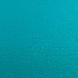 Vinyl Flooring for Handball Court Big Cow Leather 537B
