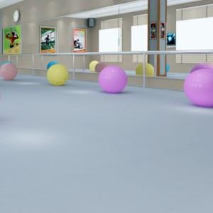 Dance Flooring Grind Pattern DXD001