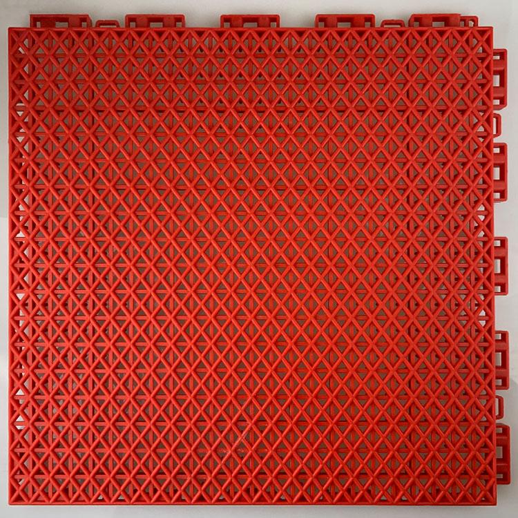 interlocking floor (1)