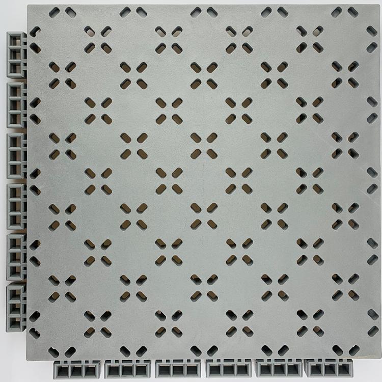 sports flooring (4)